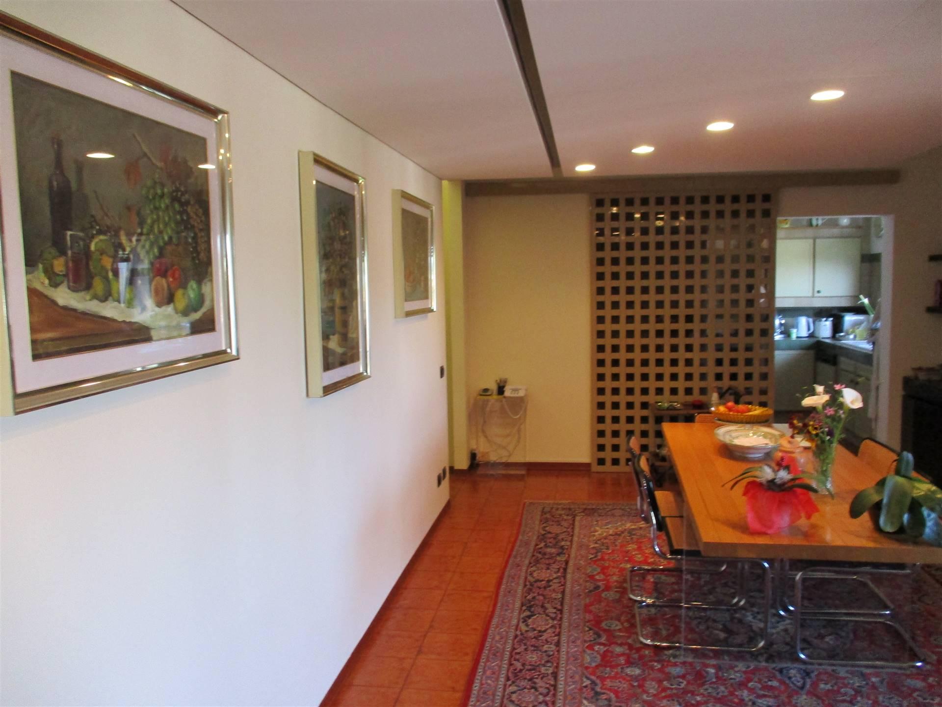Appartamento in Vendita a Poggio a caiano zona  - immagine 1