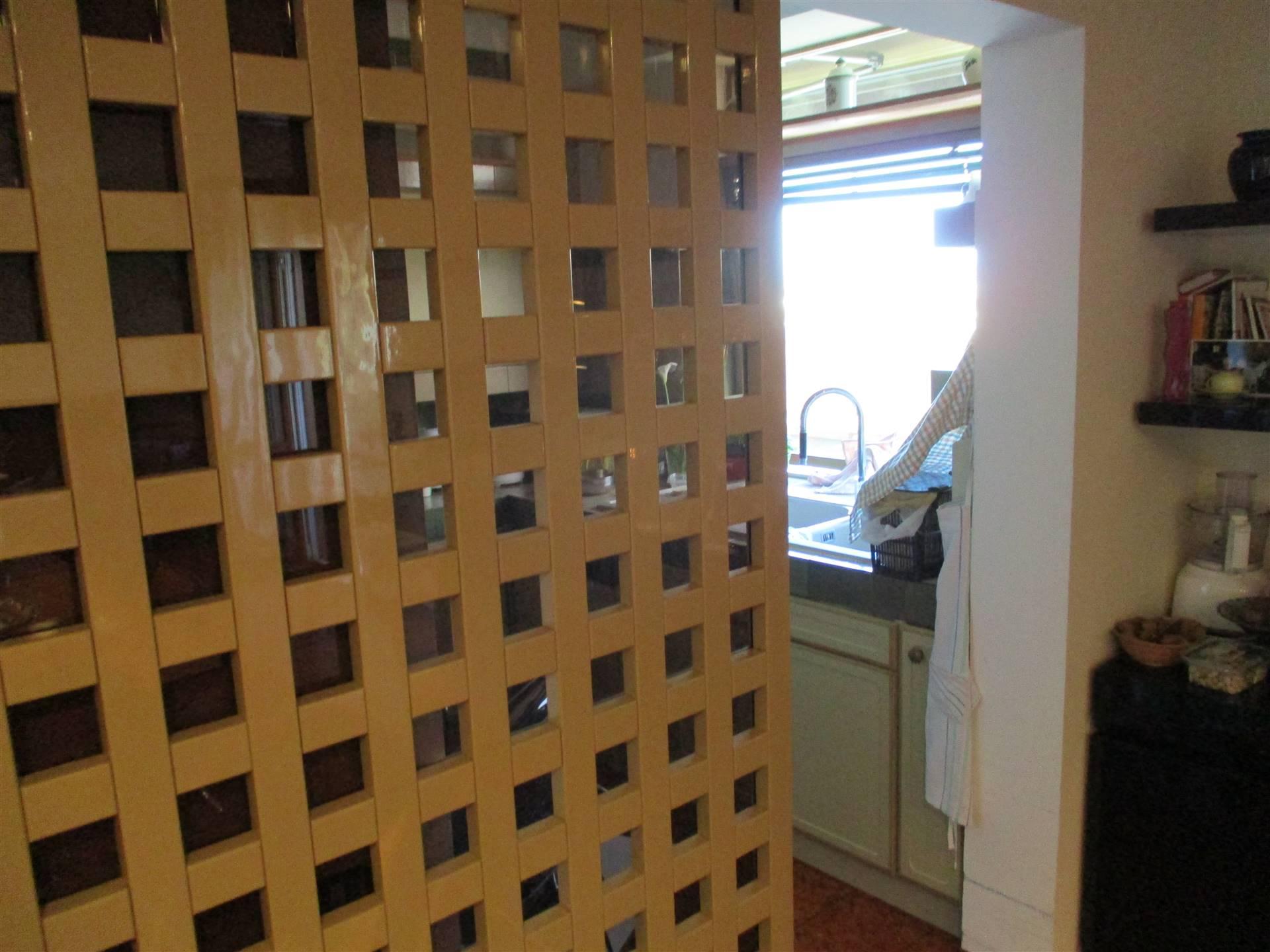 Appartamento in Vendita a Poggio a caiano zona  - immagine 5