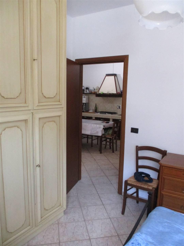 Appartamento in Vendita a Montemurlo zona  - immagine 16