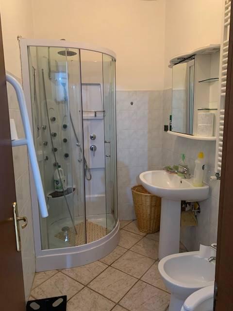 Appartamento in Vendita a Montemurlo zona  - immagine 5