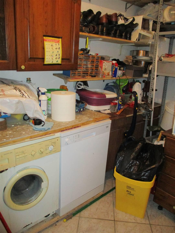 Appartamento in Vendita a Montemurlo zona  - immagine 8