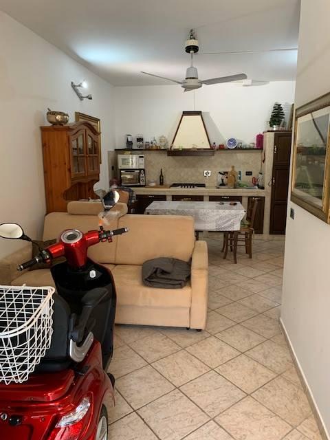 Appartamento in Vendita a Montemurlo zona  - immagine 2