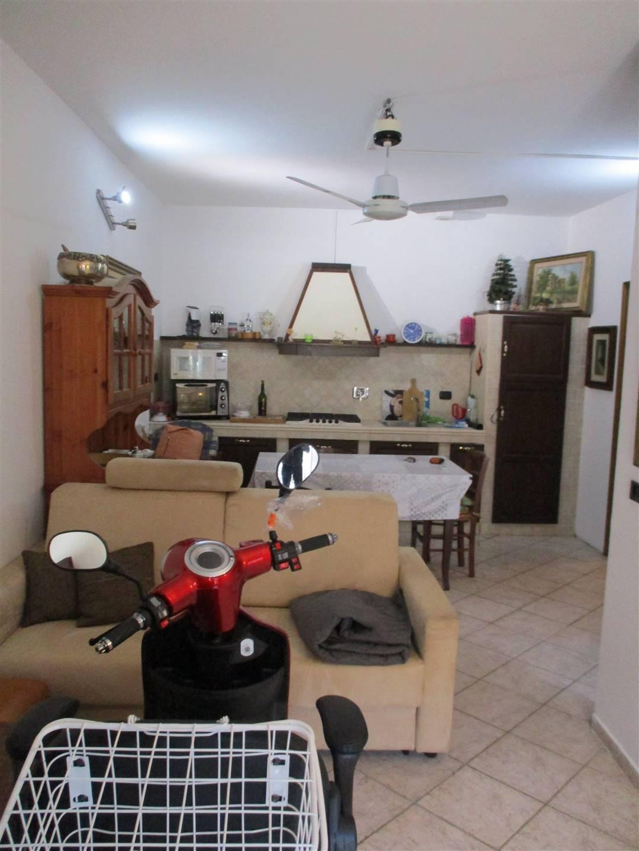Appartamento in Vendita a Montemurlo zona  - immagine 15