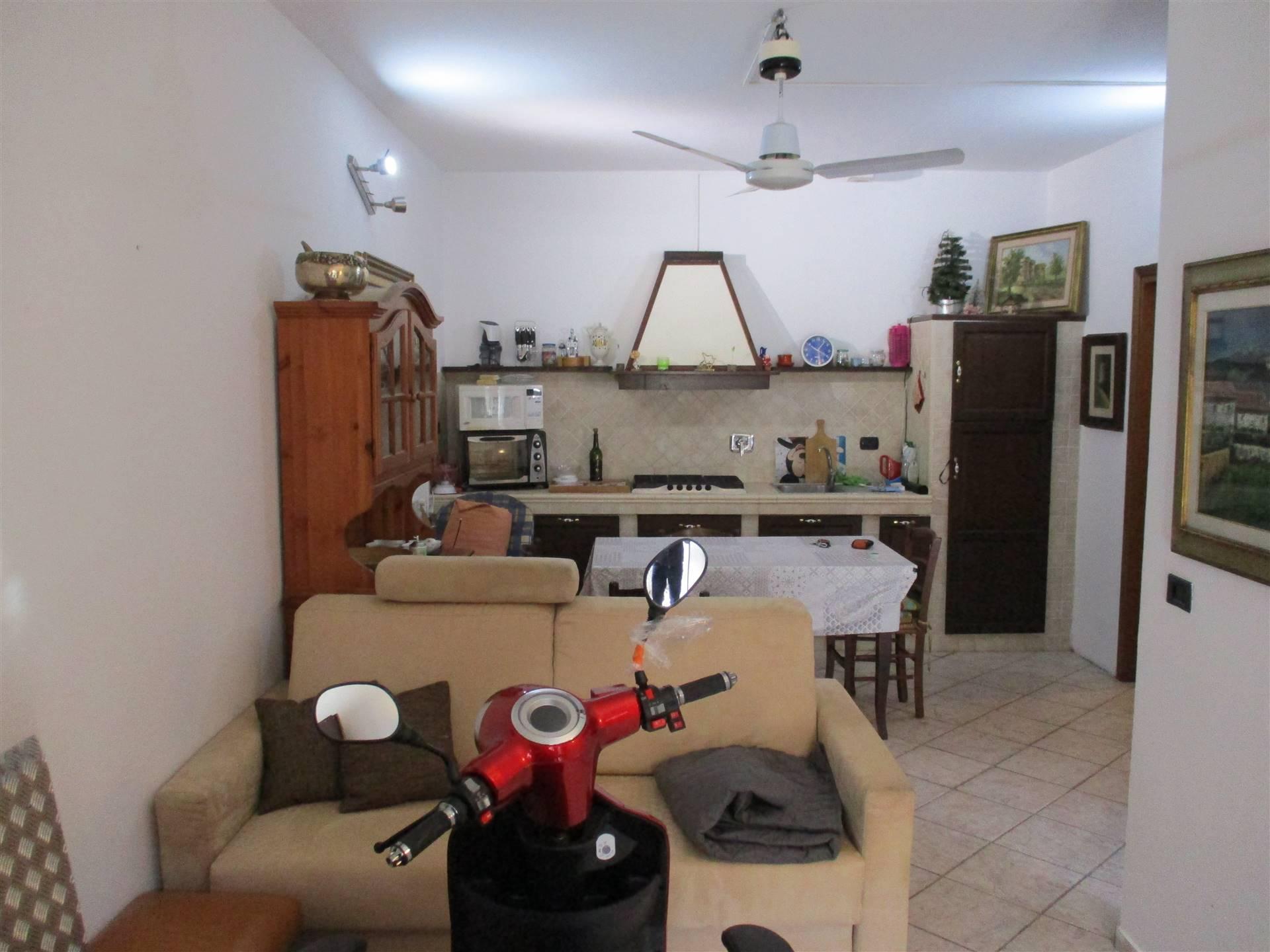 Appartamento in Vendita a Montemurlo zona  - immagine 14