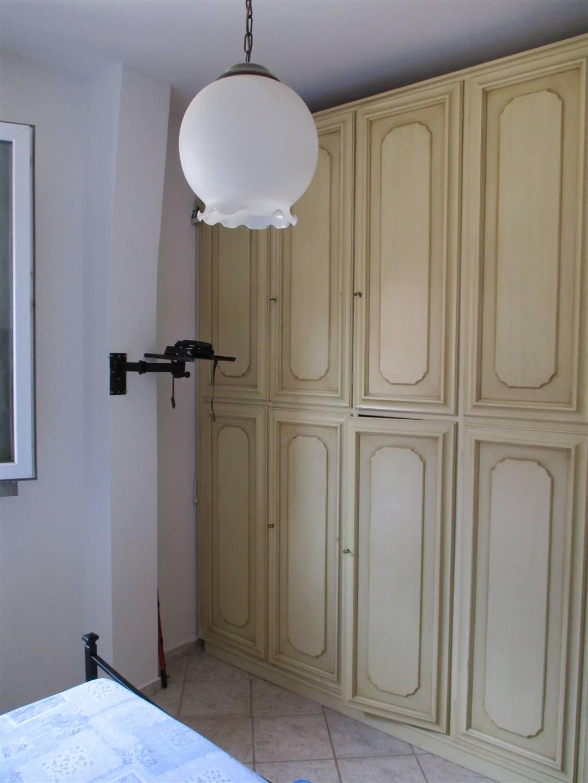 Appartamento in Vendita a Montemurlo zona  - immagine 17