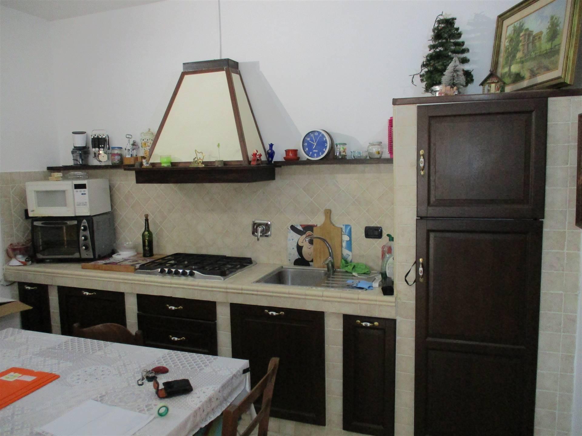 Appartamento in Vendita a Montemurlo zona  - immagine 11