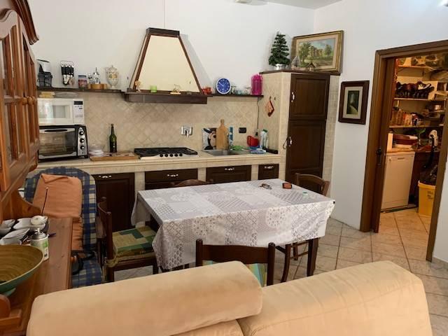 Appartamento in Vendita a Montemurlo zona  - immagine 4