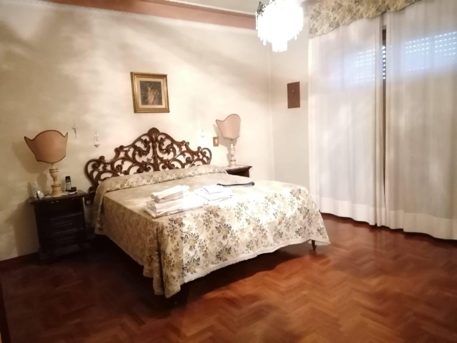 Villa in Vendita a Campi bisenzio zona  - immagine 22