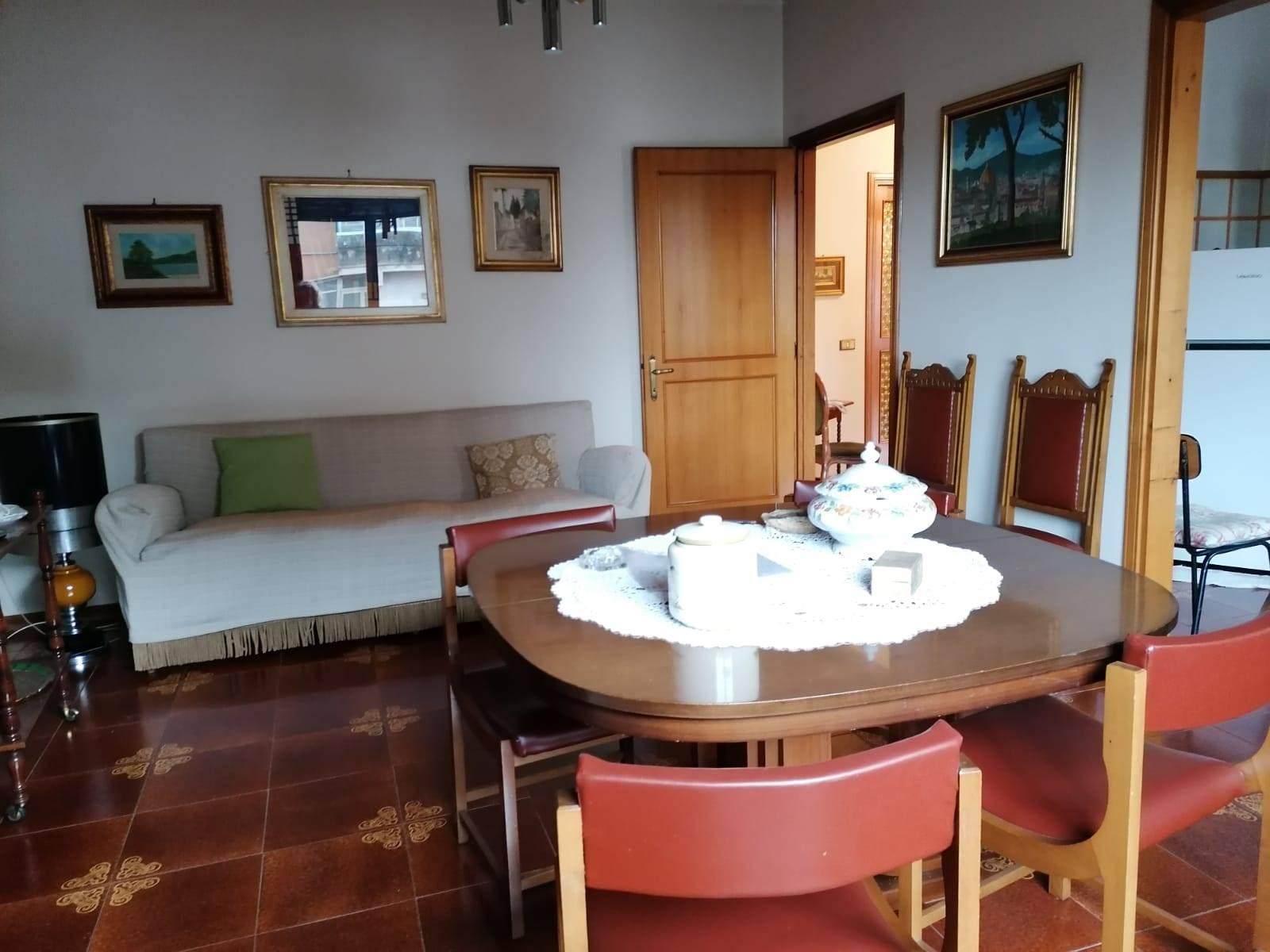 Villa in Vendita a Campi bisenzio zona  - immagine 27