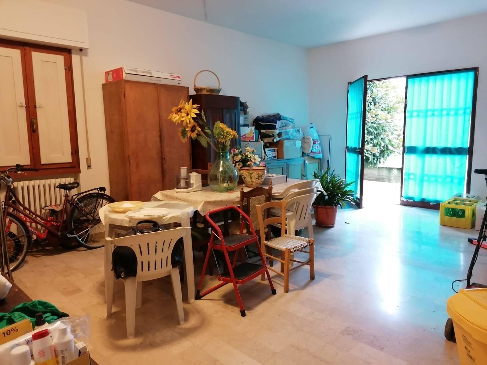 Villa in Vendita a Campi bisenzio zona  - immagine 17