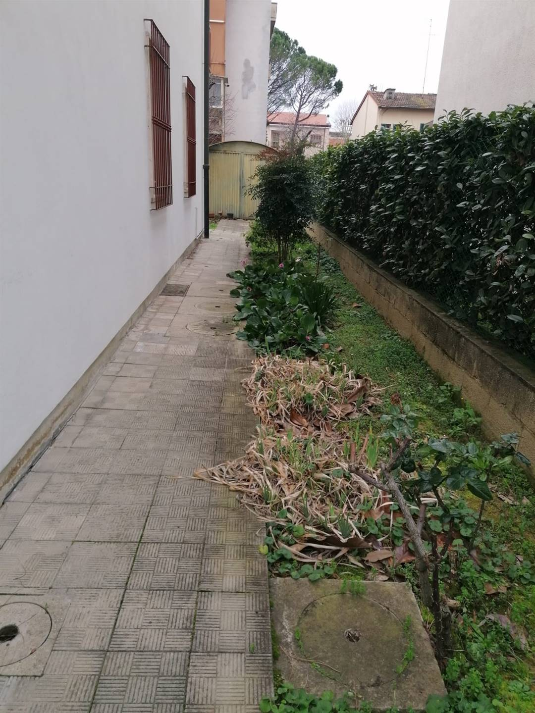 Villa in Vendita a Campi bisenzio zona  - immagine 9