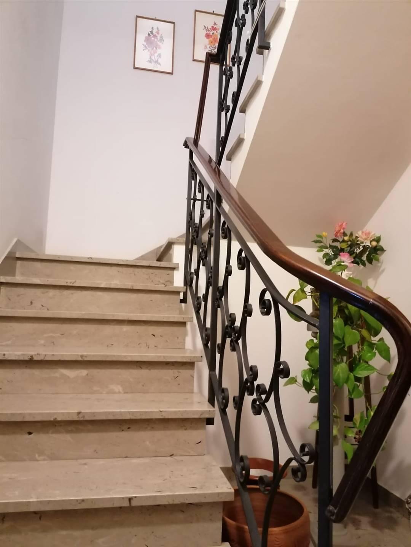 Villa in Vendita a Campi bisenzio zona  - immagine 12