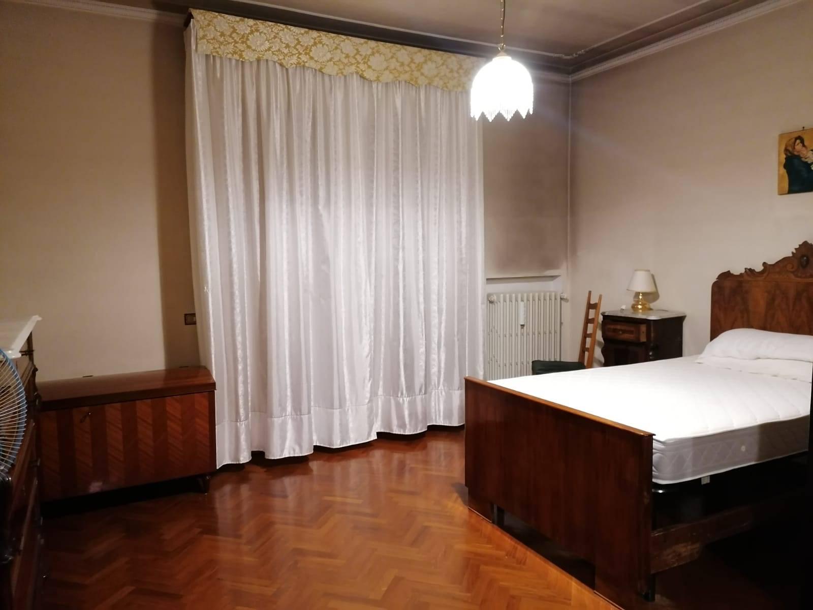 Villa in Vendita a Campi bisenzio zona  - immagine 29