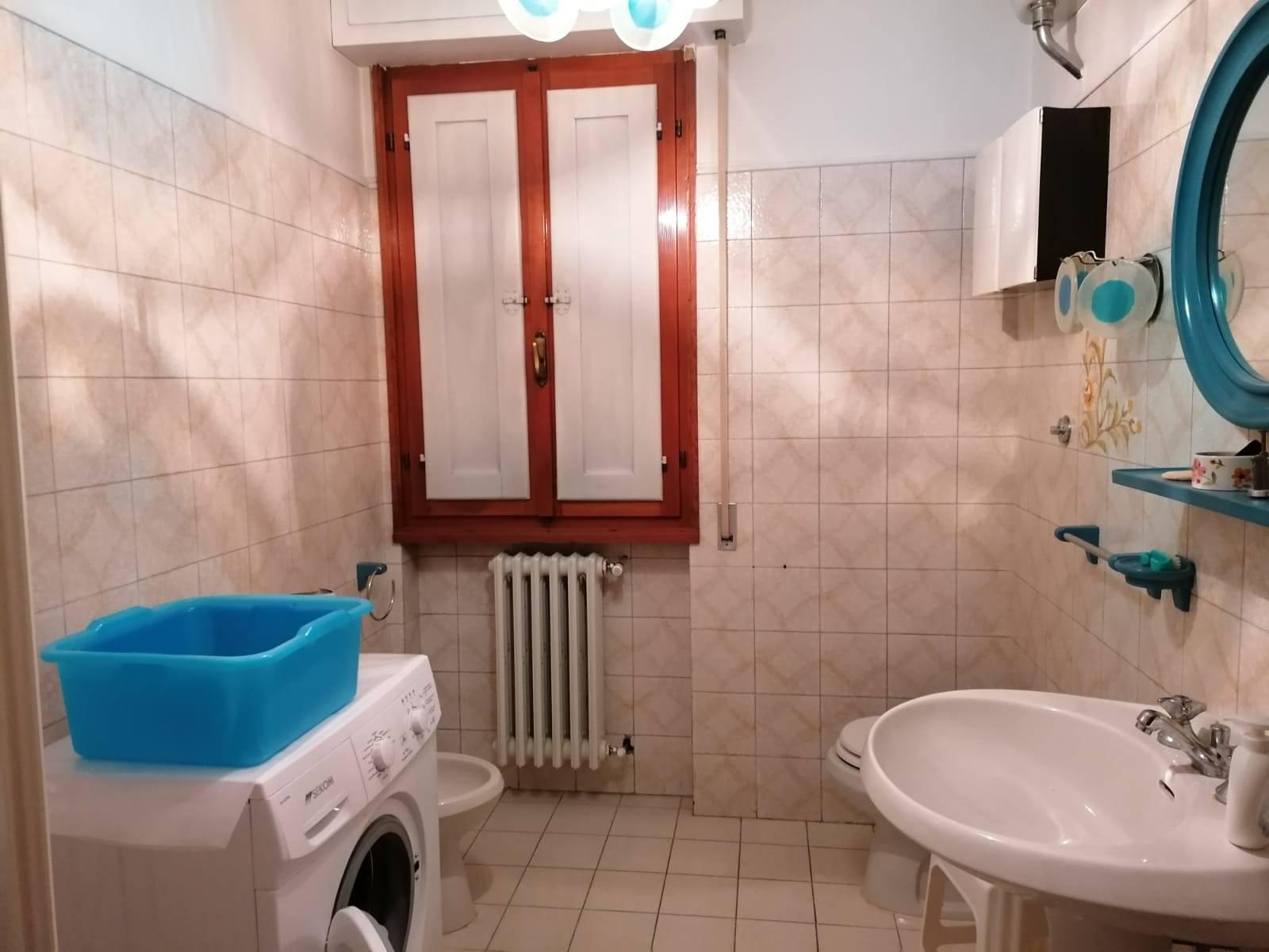 Villa in Vendita a Campi bisenzio zona  - immagine 18