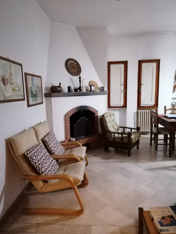 Villa in Vendita a Campi bisenzio zona  - immagine 19