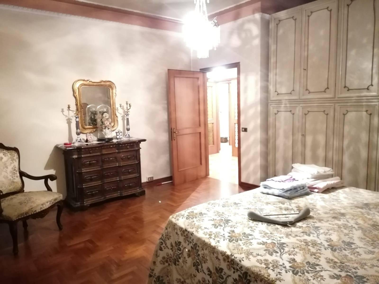 Villa in Vendita a Campi bisenzio zona  - immagine 26