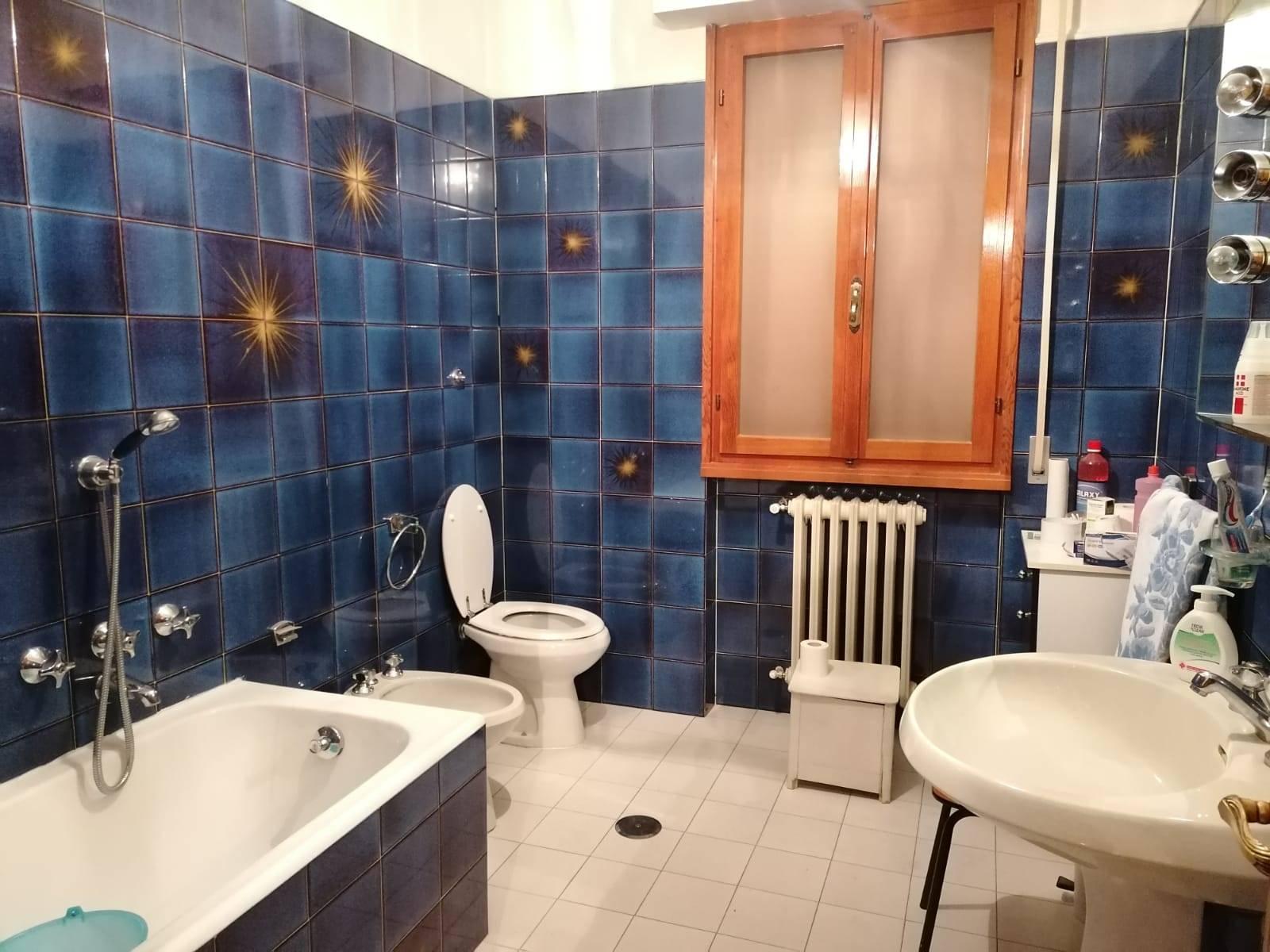 Villa in Vendita a Campi bisenzio zona  - immagine 23