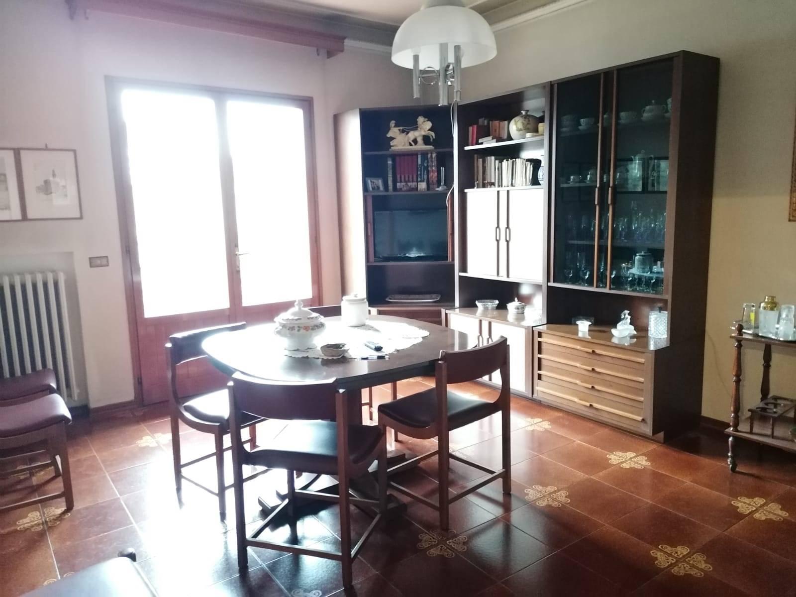 Villa in Vendita a Campi bisenzio zona  - immagine 30