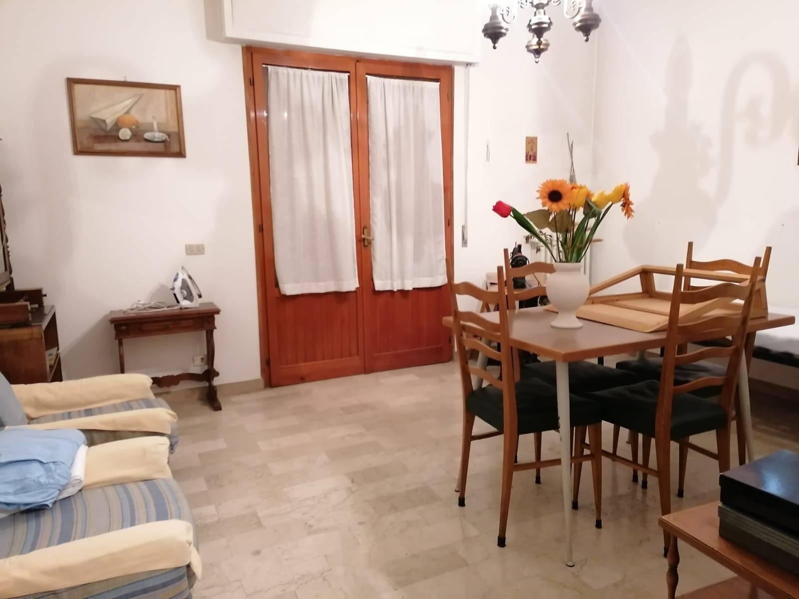 Villa in Vendita a Campi bisenzio zona  - immagine 11