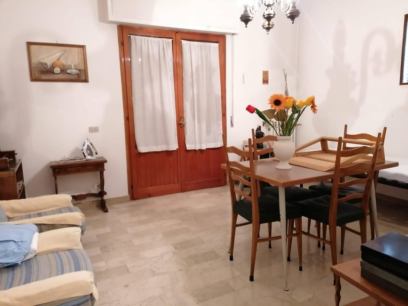 Villa in Vendita a Campi bisenzio zona  - immagine 6