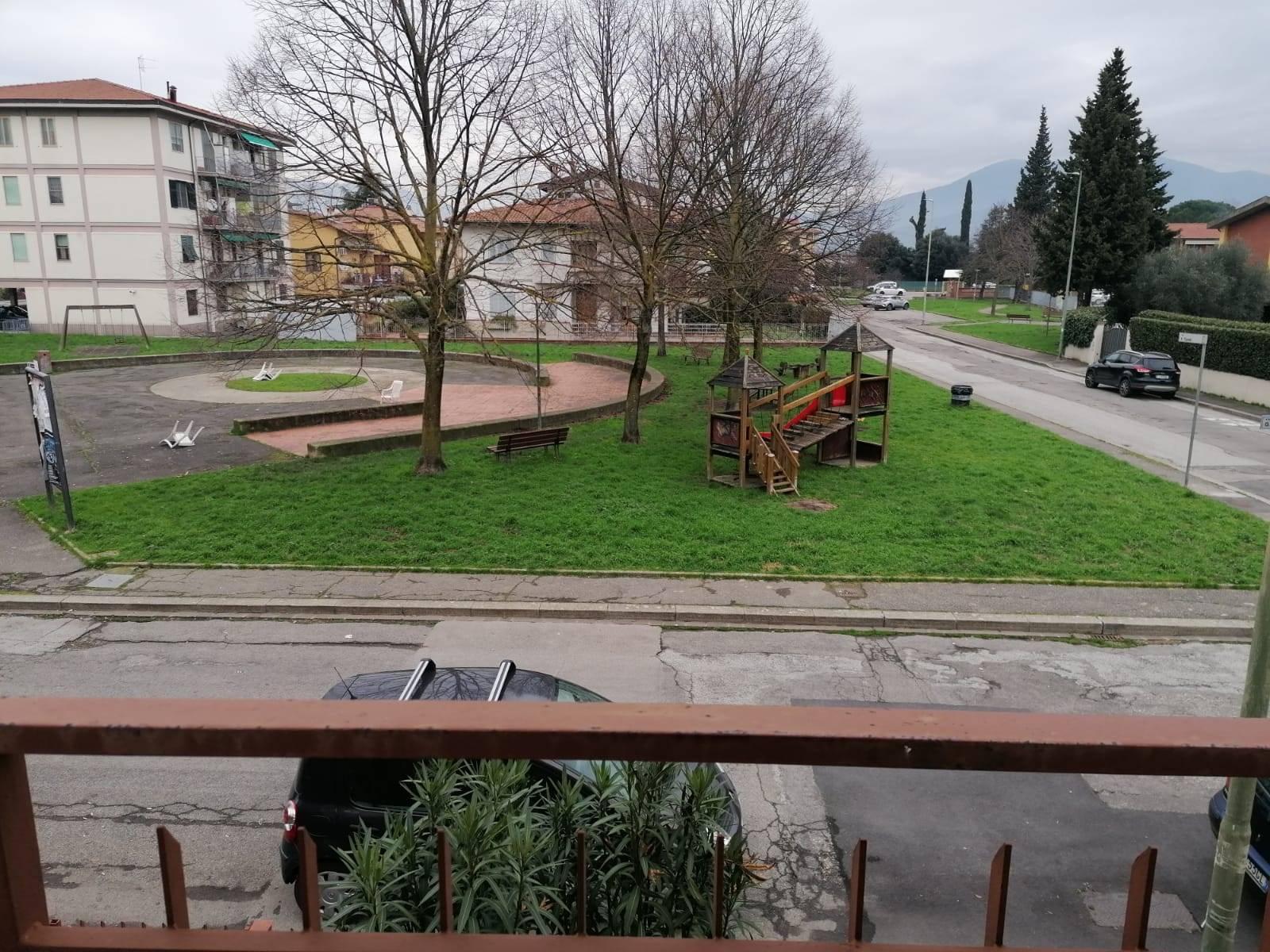 Villa in Vendita a Campi bisenzio zona  - immagine 15