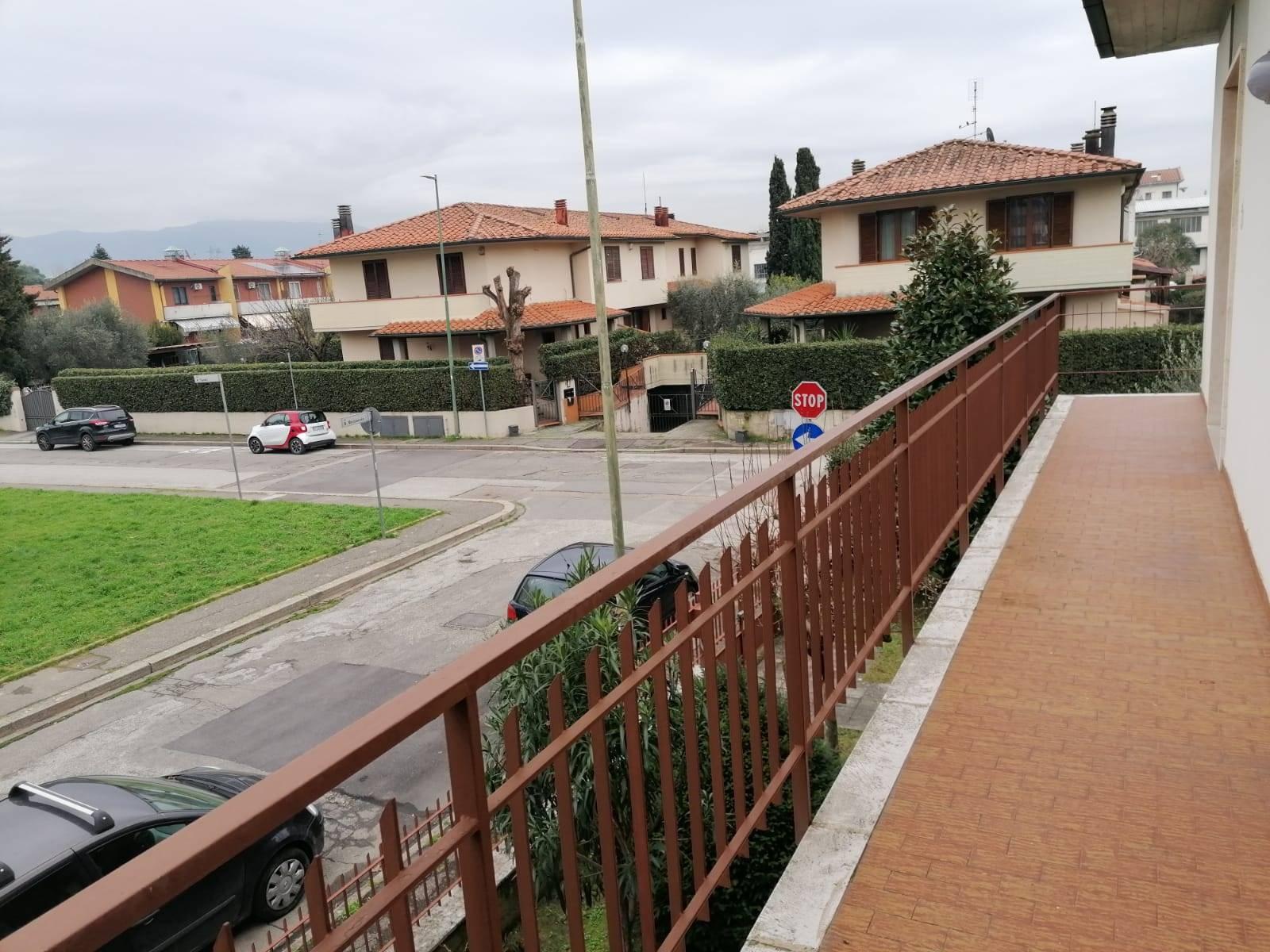 Villa in Vendita a Campi bisenzio zona  - immagine 14