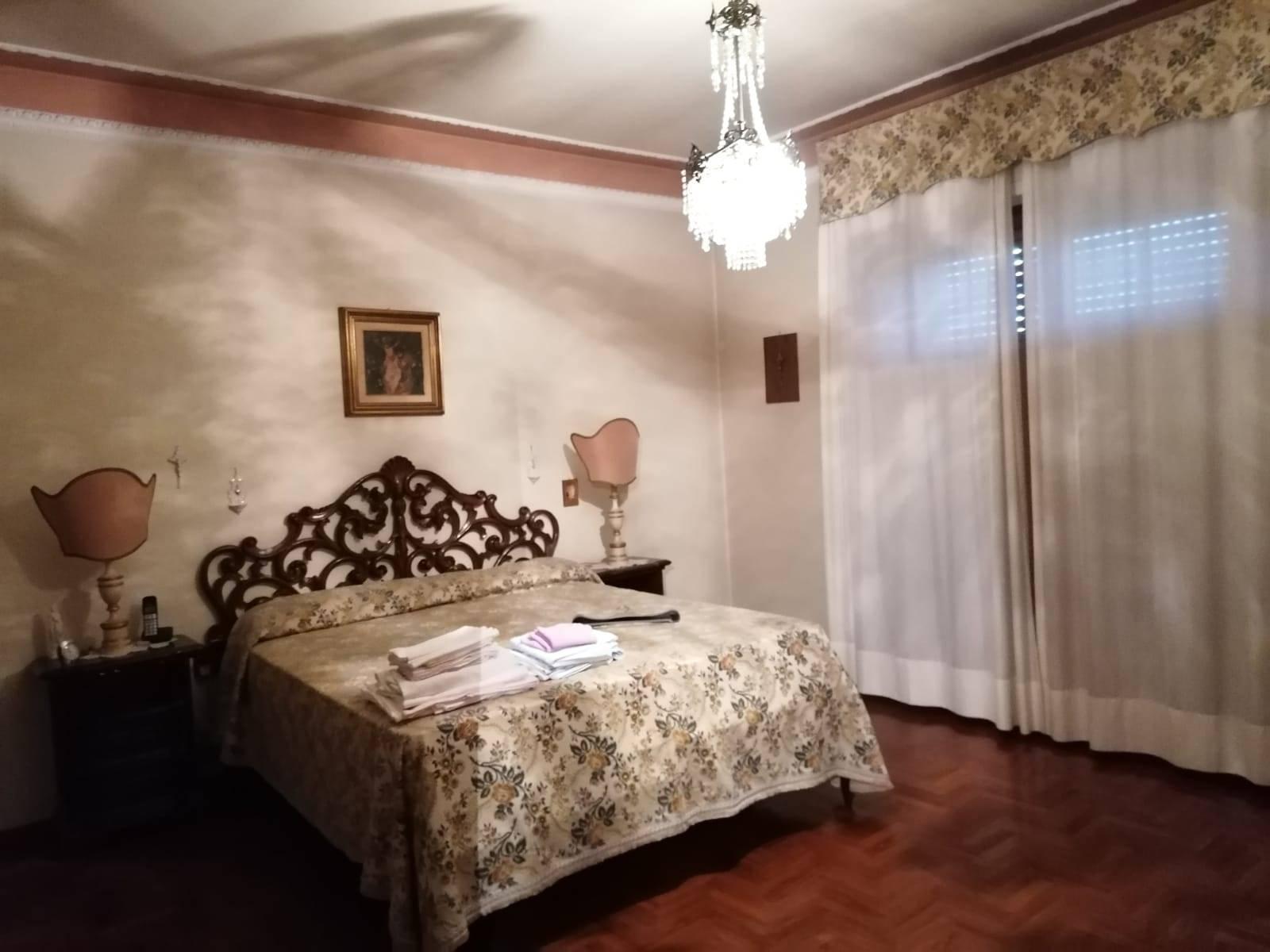 Villa in Vendita a Campi bisenzio zona  - immagine 24