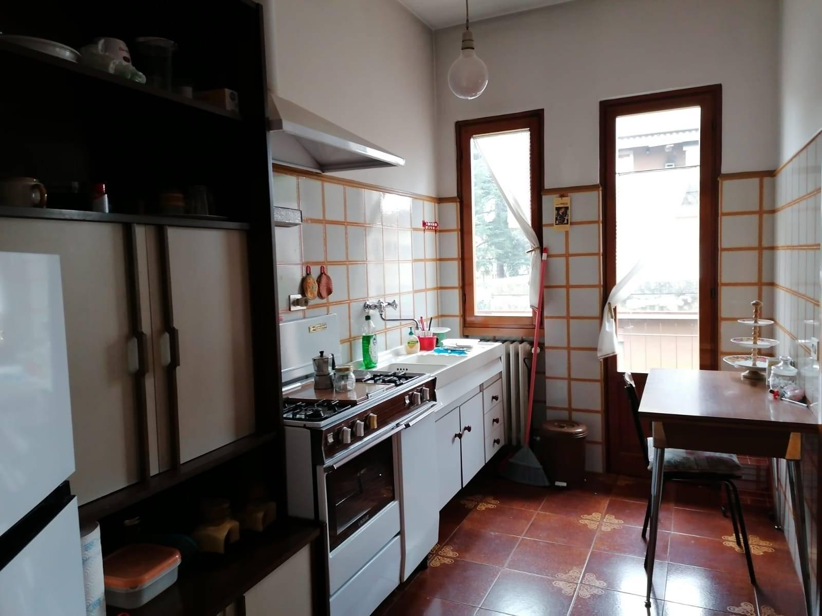 Villa in Vendita a Campi bisenzio zona  - immagine 25