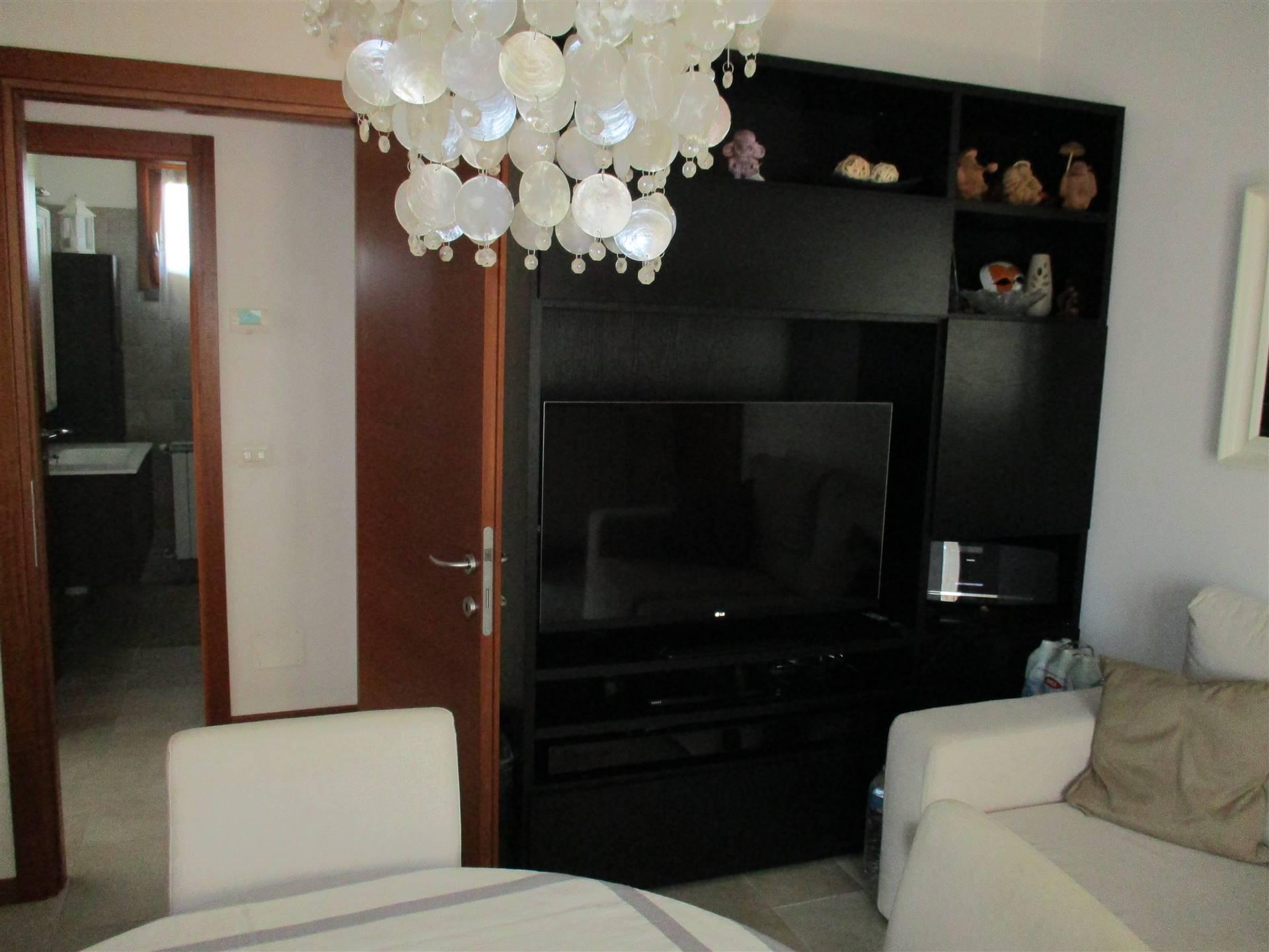 Appartamento in Vendita a Campi bisenzio zona San donnino - immagine 16