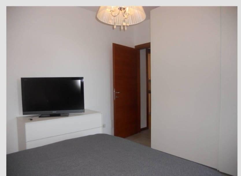 Appartamento in Vendita a Campi bisenzio zona San donnino - immagine 5