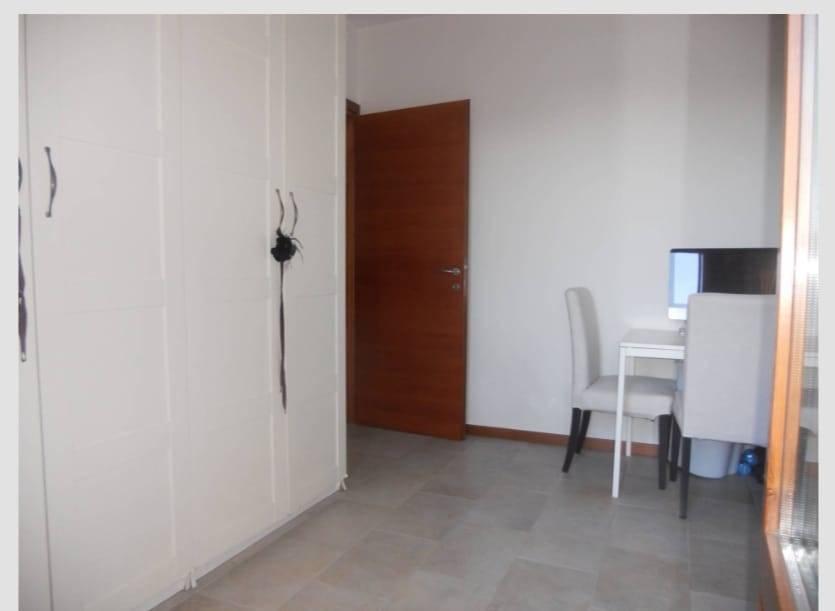 Appartamento in Vendita a Campi bisenzio zona San donnino - immagine 18
