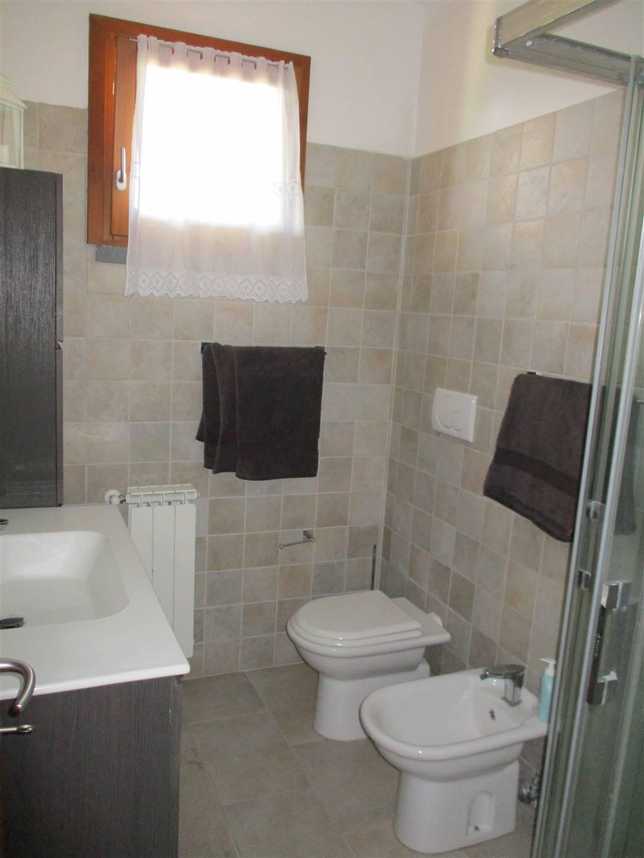 Appartamento in Vendita a Campi bisenzio zona San donnino - immagine 14