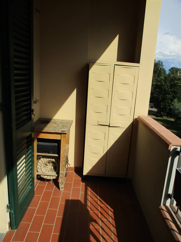 Appartamento in Vendita a Campi bisenzio zona San donnino - immagine 15
