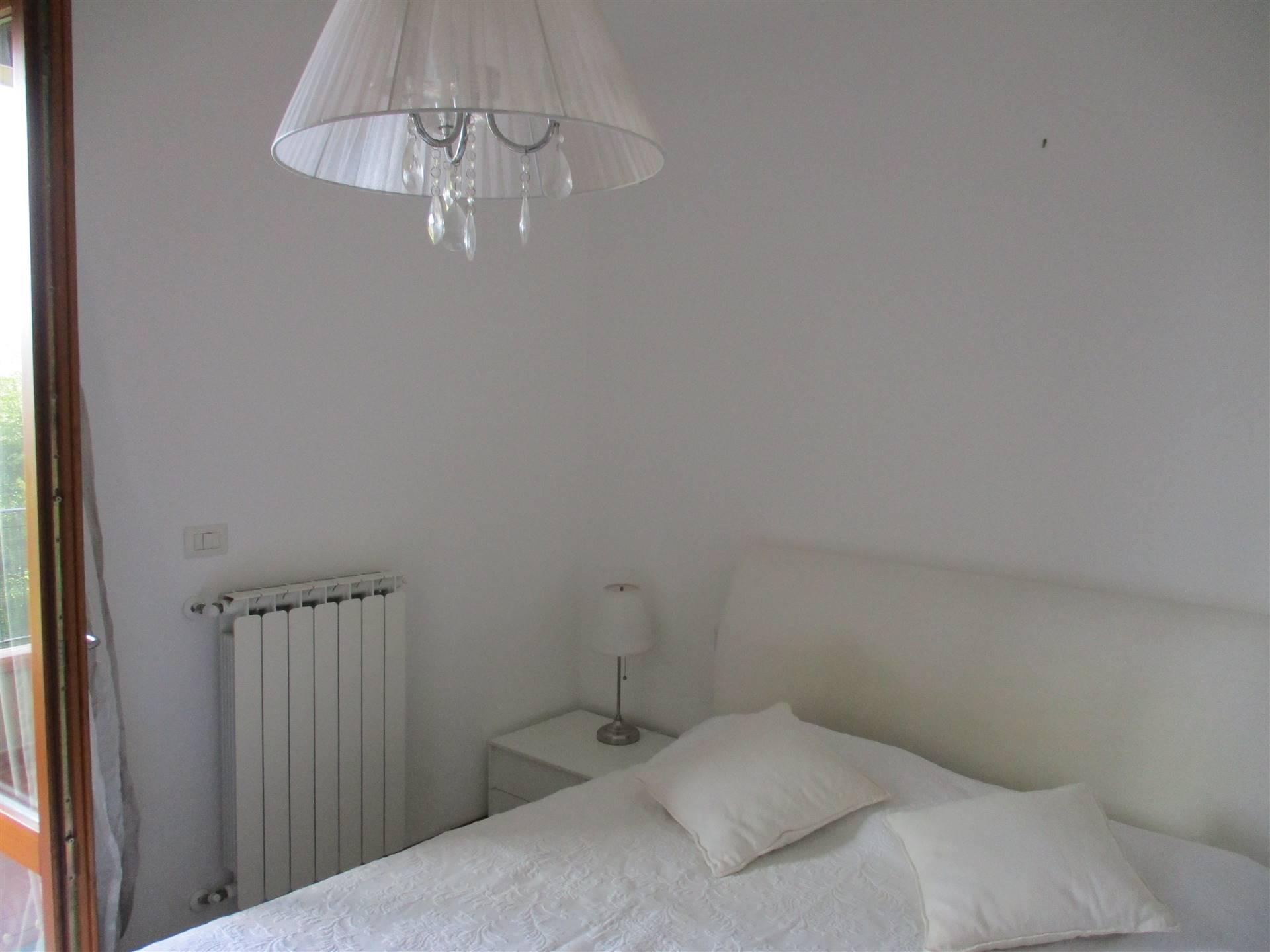 Appartamento in Vendita a Campi bisenzio zona San donnino - immagine 13