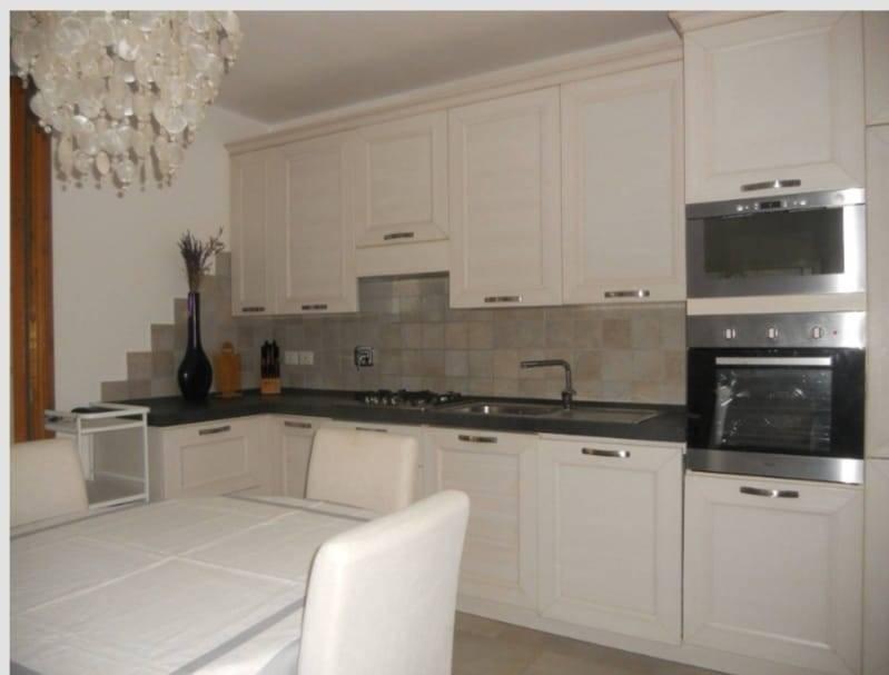 Appartamento in Vendita a Campi bisenzio zona San donnino - immagine 7
