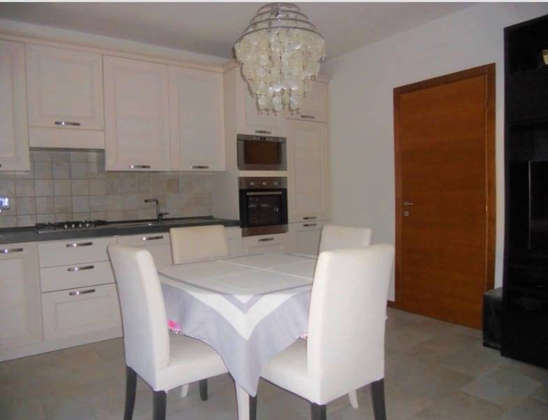 Appartamento in Vendita a Campi bisenzio zona San donnino - immagine 19