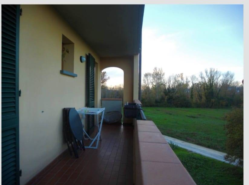 Appartamento in Vendita a Campi bisenzio zona San donnino - immagine 17