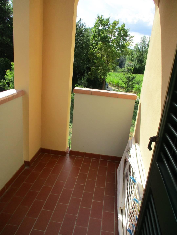 Appartamento in Vendita a Campi bisenzio zona San donnino - immagine 1