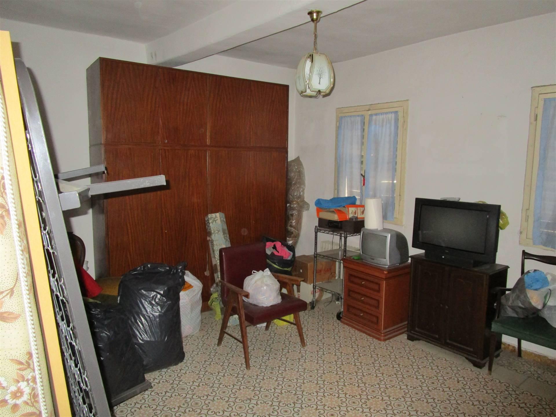 Appartamento in Vendita a Firenze zona Indipendenza - immagine 10