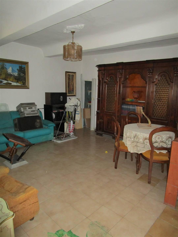 Appartamento in Vendita a Firenze zona Indipendenza - immagine 6