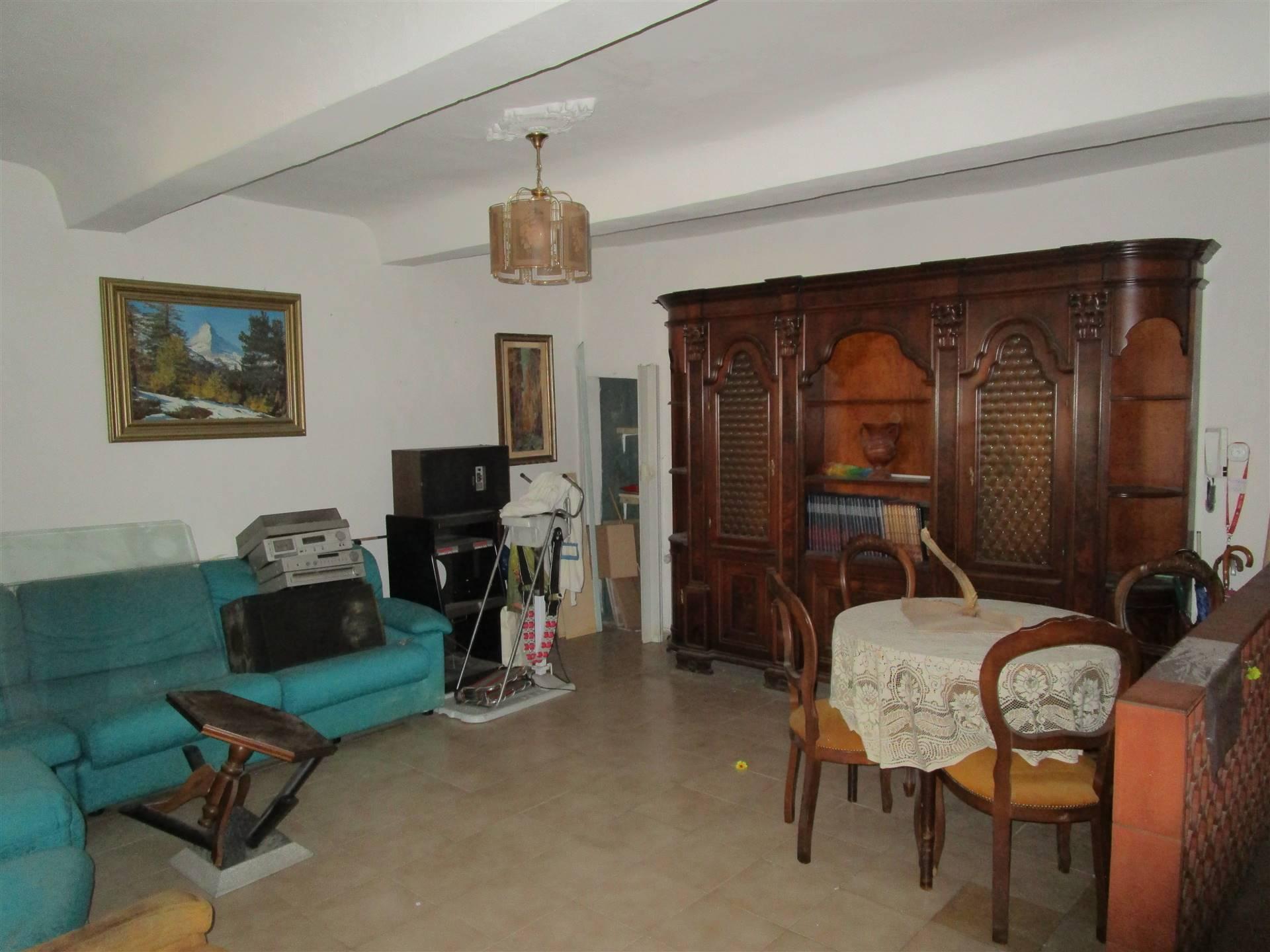 Appartamento in Vendita a Firenze zona Indipendenza - immagine 7