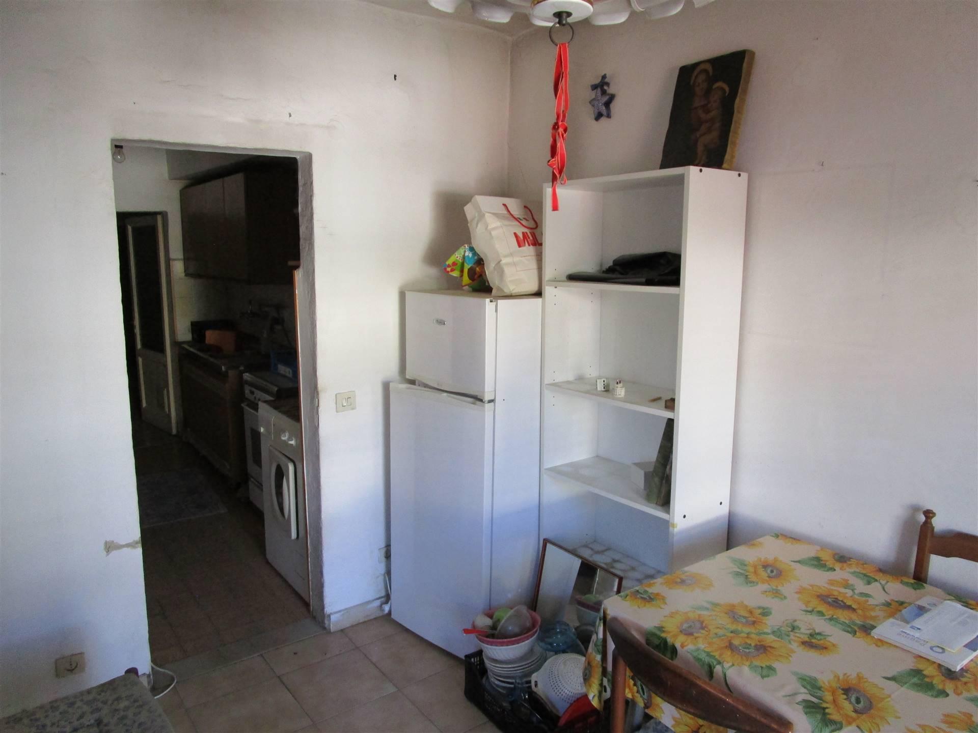 Appartamento in Vendita a Firenze zona Indipendenza - immagine 2