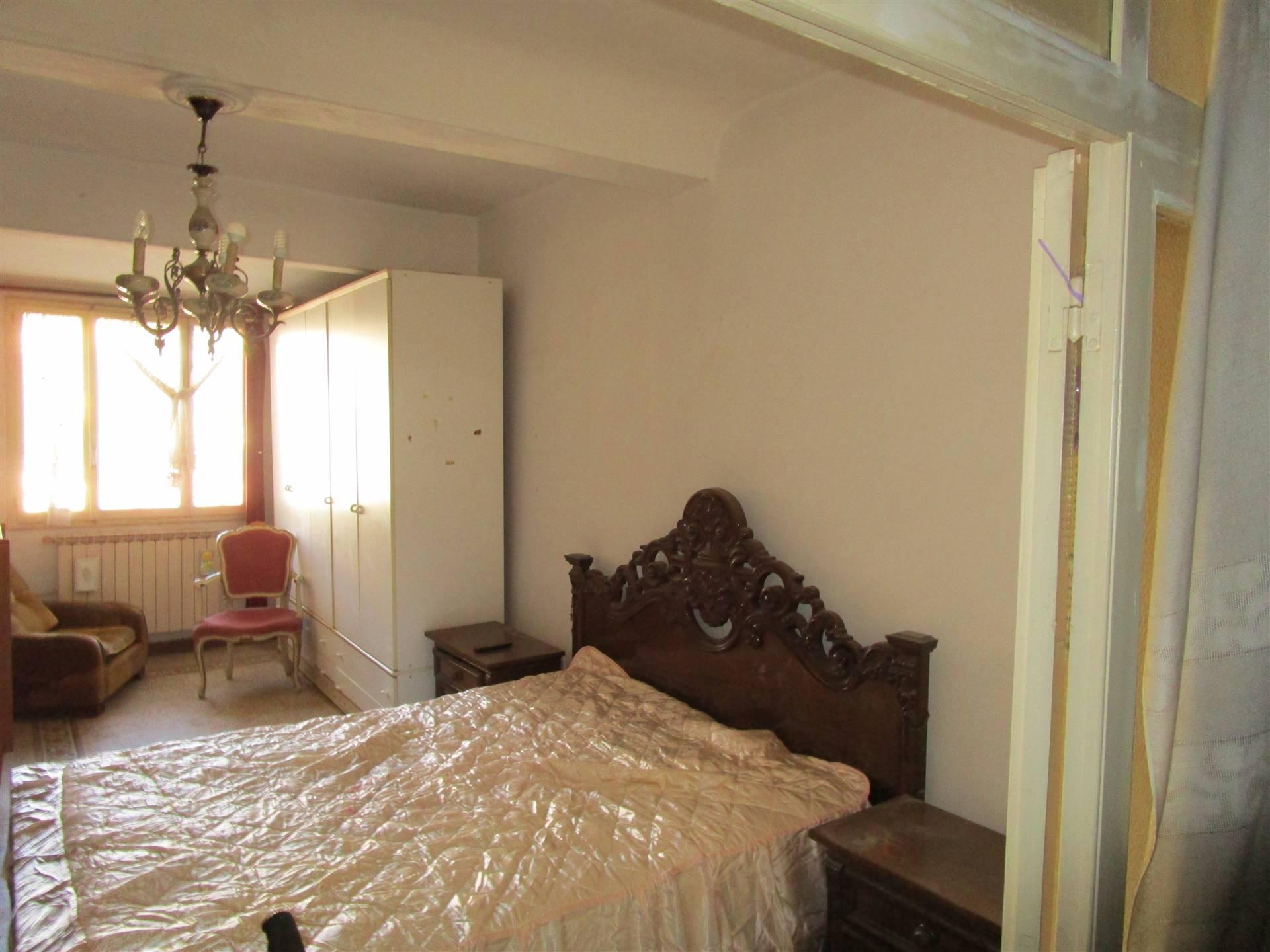 Appartamento in Vendita a Firenze zona Indipendenza - immagine 5