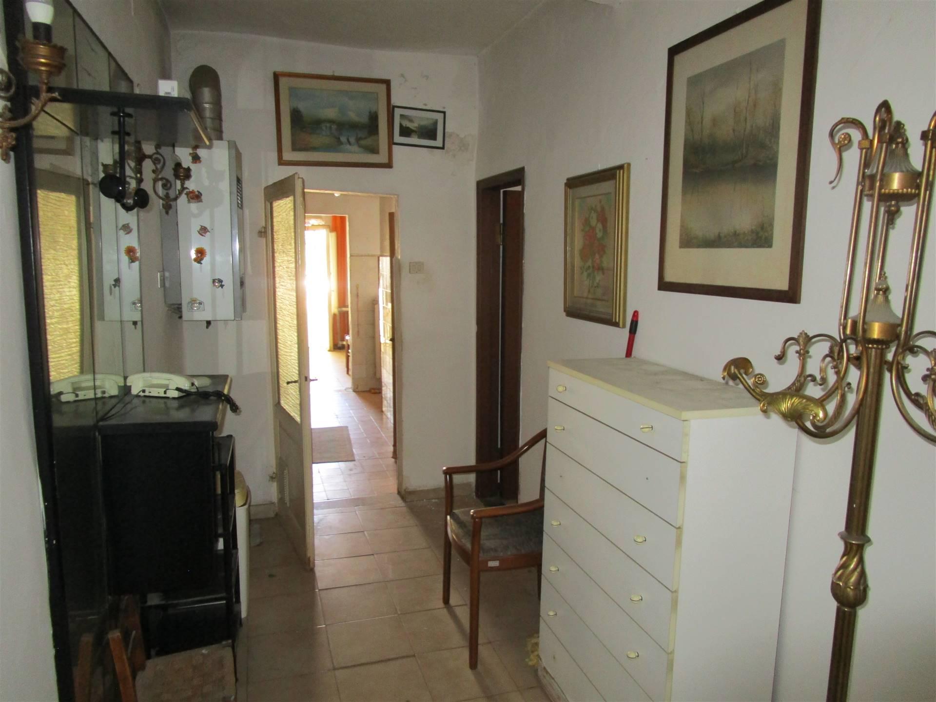 Appartamento in Vendita a Firenze zona Indipendenza - immagine 9