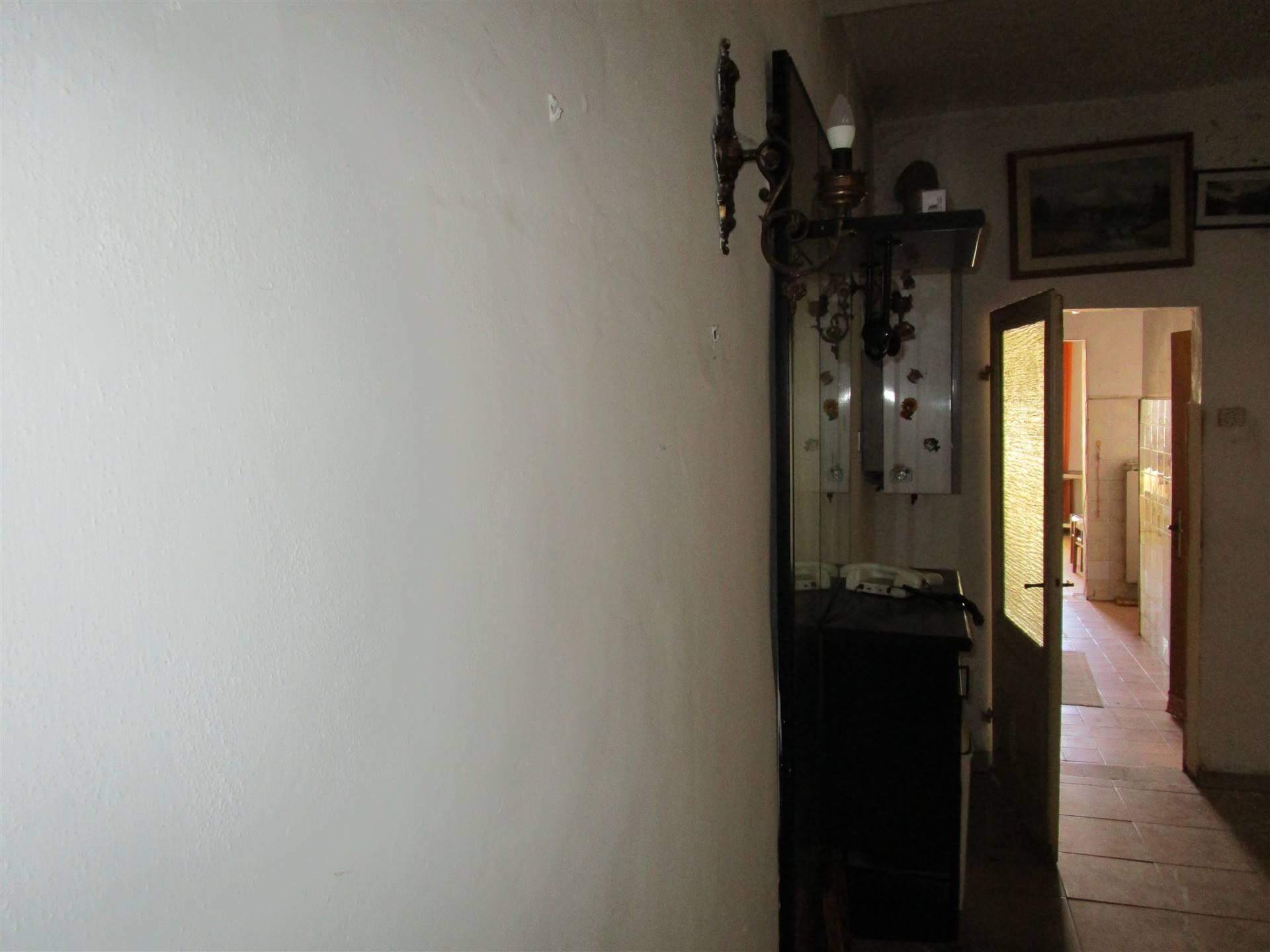 Appartamento in Vendita a Firenze zona Indipendenza - immagine 8