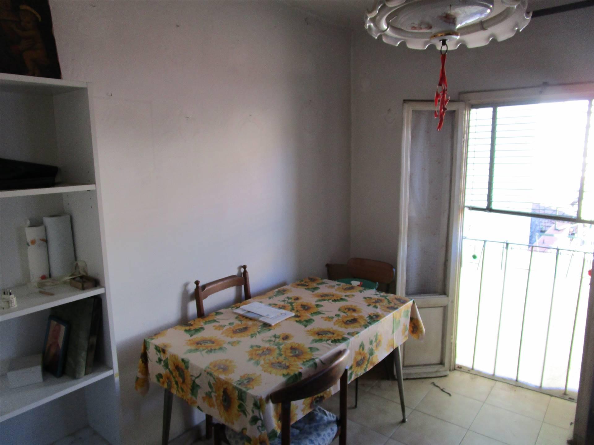 Appartamento in Vendita a Firenze zona Indipendenza - immagine 3