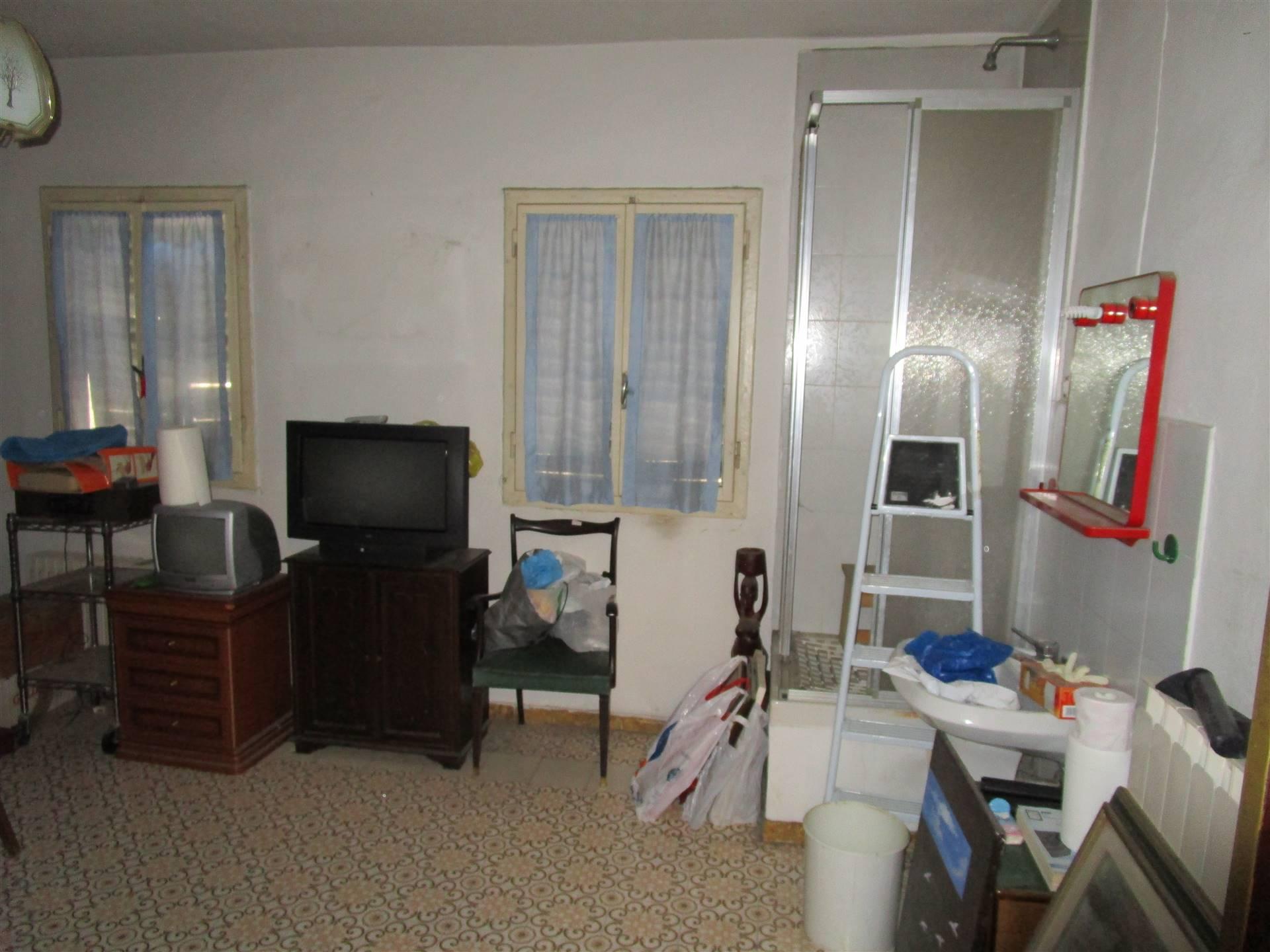 Appartamento in Vendita a Firenze zona Indipendenza - immagine 11