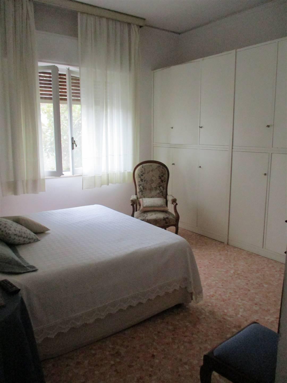 Appartamento in Vendita a Signa zona  - immagine 17