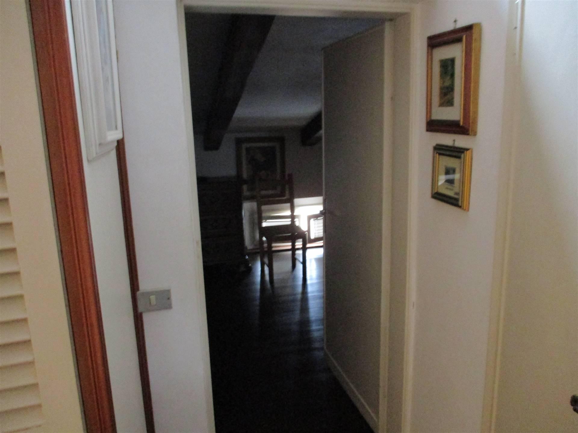 Appartamento in Vendita a Signa zona  - immagine 14