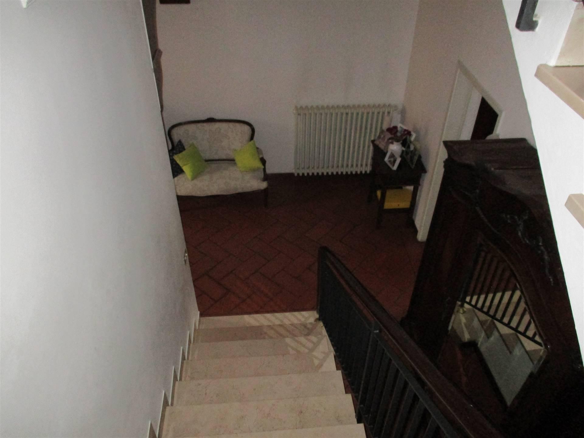 Appartamento in Vendita a Signa zona  - immagine 19